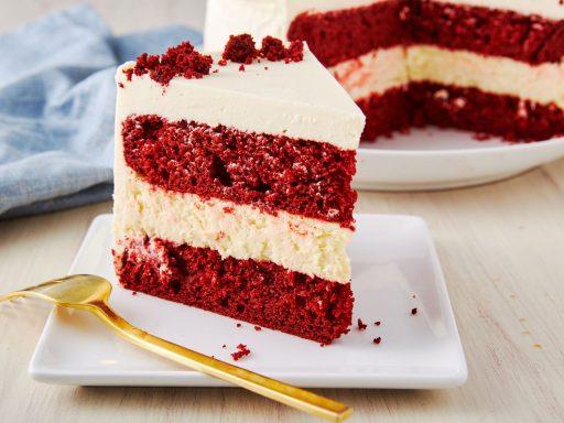 bodrum pasta vegan tatlı kek beslenme diyet red velvet