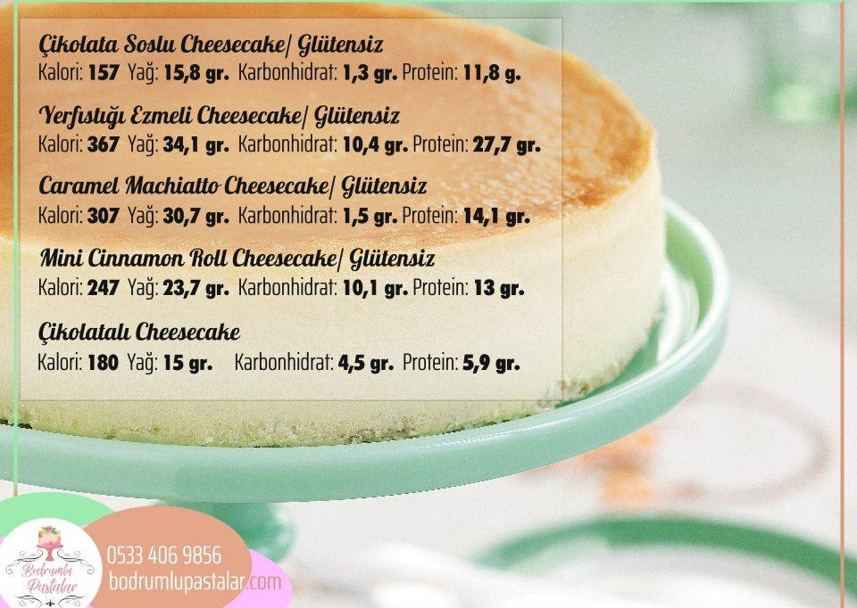 bodrum pasta vegan tatlı kek beslenme diyet